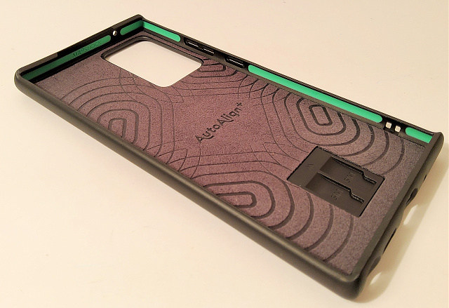 Note 20/Note 20 Ultra accessories discussion.-mous05.jpg