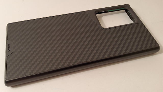 Note 20/Note 20 Ultra accessories discussion.-mous08.jpg
