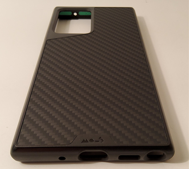 Note 20/Note 20 Ultra accessories discussion.-mous09.jpg