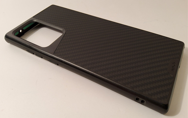 Note 20/Note 20 Ultra accessories discussion.-mous10.jpg
