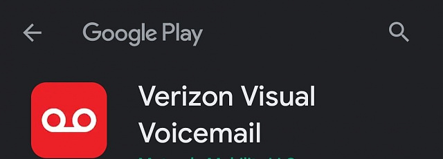 Using voicemail with Google Phone app-screenshot_20201029-110718_google-20play-20store.jpeg
