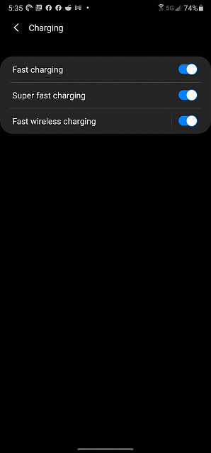 Note 20 Ultra Not Fast Charging in car? (Or battery bank?)-screenshot_20201128-173531_device-care.jpg