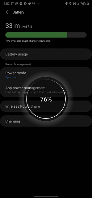 Note 20 Ultra Not Fast Charging in car? (Or battery bank?)-screenshot_20201128-175251_device-care.jpg