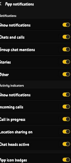About notification during game...-10283.jpg