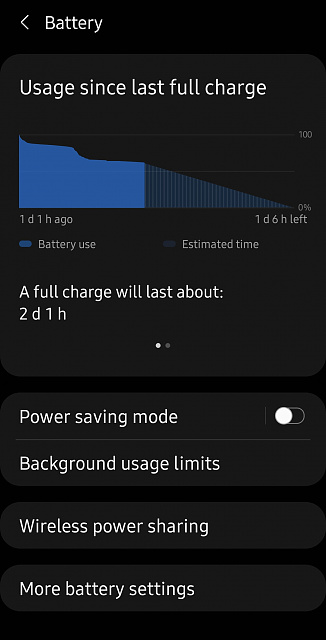 One UI 3.0 bad battery life-screenshot_20210121-075238_device-care.jpg