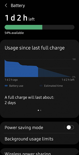 One UI 3.0 bad battery life-screenshot_20210121-090131_device-care.jpg
