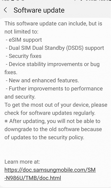 Tmobile security update came today-18927.jpg
