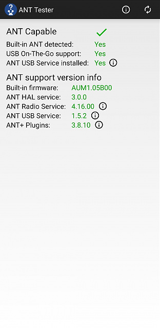Not ANT+ in Note 20 Ultra-screenshot_20210619-065825_ant-tester.jpg