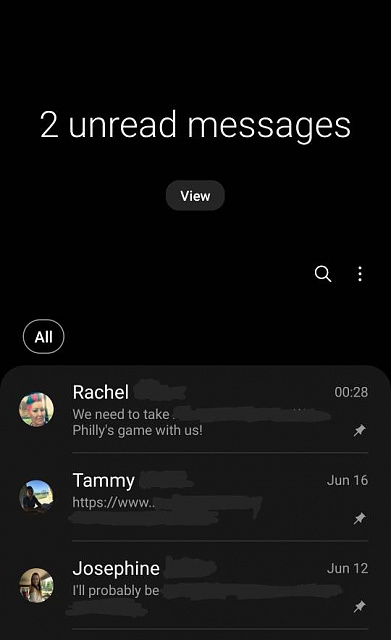 Text Message Fonts Are HUGE-16813.jpg