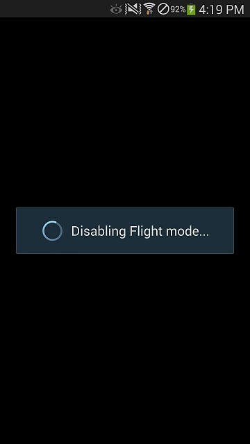 Stuck in flight / airplane mode-trying-disable-flight-mode.jpg