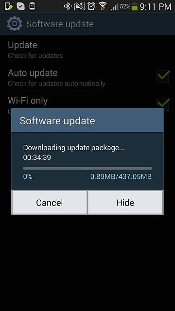 Note 3: KitKat on Bell Available NOW!-1395029773846.jpg