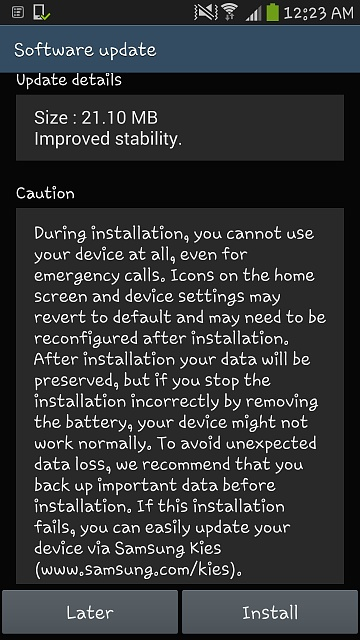 Firmware Update-screenshot_2013-10-17-00-23-34.jpg
