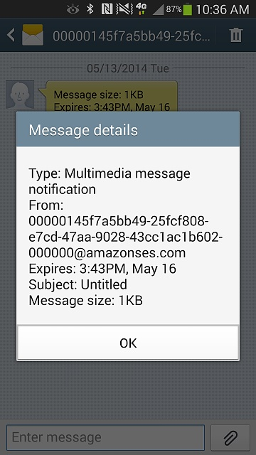 Block Sender in Messeges app?-screenshot_2014-05-14-10-36-36.jpg