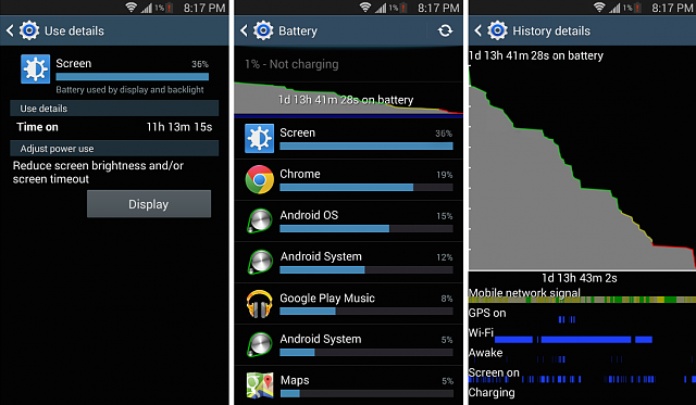 my first Note 3 extended battery(mpj 8500)-n3-8500.png