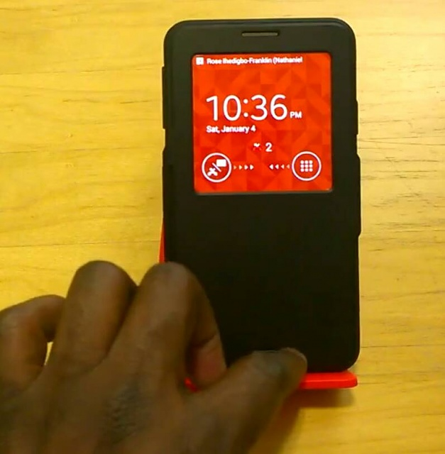 S view case Question on Galaxy Note 3-1389543757458.jpg
