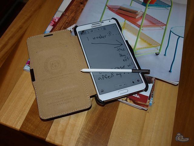 Problem with Magnetic Cases and Note 3 S Pen Functionality-icarer-magnet-nonissue1.jpg