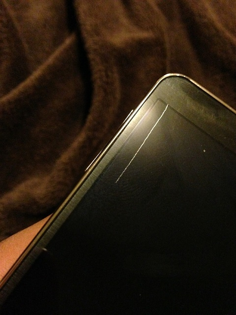 Not a cracked screen... but something else?!!!....-img_1962.jpg