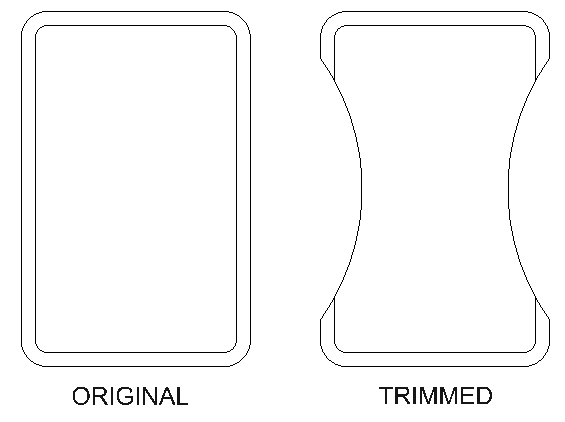 Note 3: Wireless charging compatable case, without signficantly adding width-trimmed-silicone-skin.png