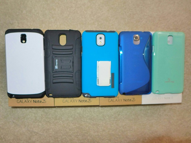 Do you guys keep wanting to buy more accessories for the Note 3?-uploadfromtaptalk1390827946925.jpg