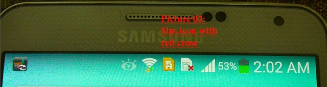 Sim icon with red cross-simiconproblem.jpg