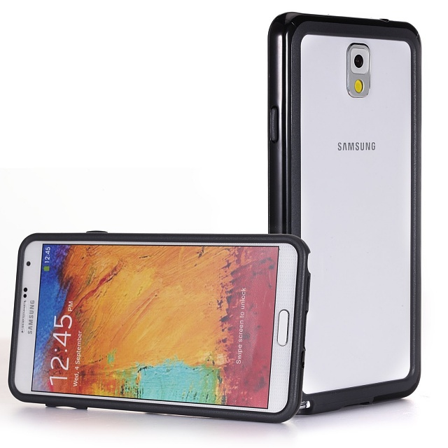 Looking for Cases that work with the Wireless Charging Cover-719sg8qdibl._sl1500_.jpg