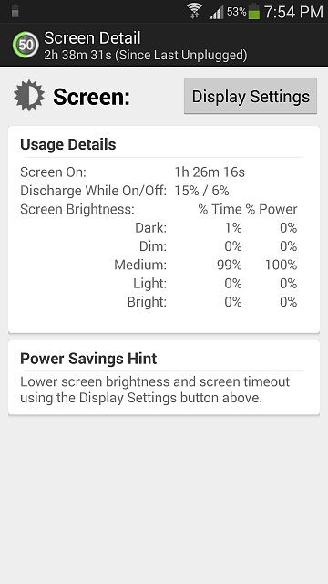Note 3: Interesting discovery regarding battery drain...-screenshot_2014-02-07-19-54-07.jpg
