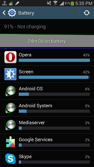 Opera Browser Huge Battery Drain on Samsung Galaxy Note 3-2014_02_08_17_35_17.jpg