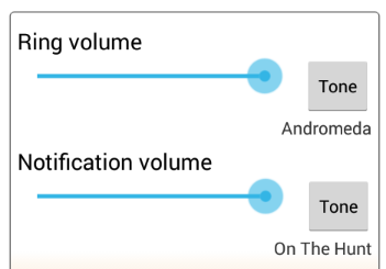 Ring tone changes back to default-tone-buttons.png