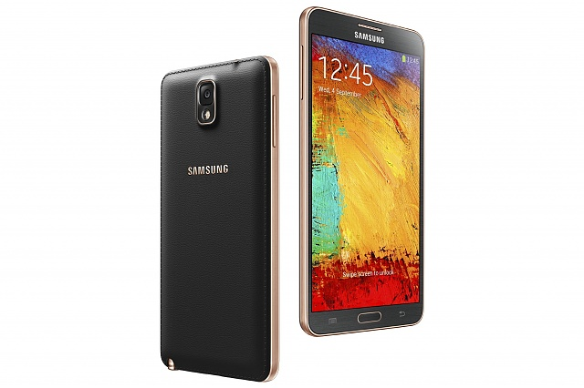 Black and Gold Note 3-nexusae0_galaxy-note-3-rose-gold-black-28229.jpg