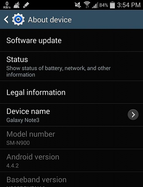 Note 3 Kitkat Update Bangladesh-626262.jpg