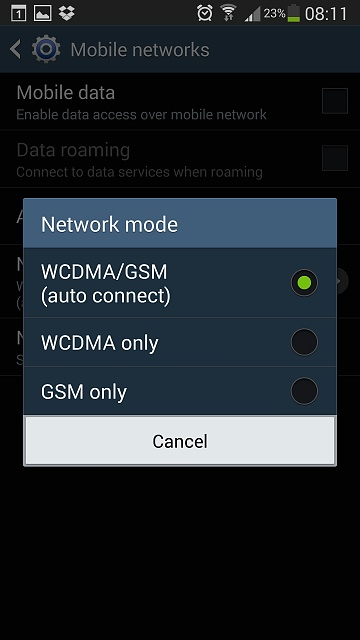 LTE Doesn't Work on my Samsung Galaxy Note 3-screenshot_2014-02-27-08-11-28-1-.jpg
