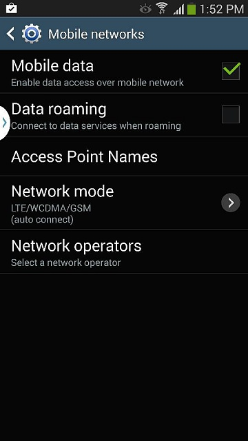 LTE Doesn't Work on my Samsung Galaxy Note 3-1393509257756.jpg