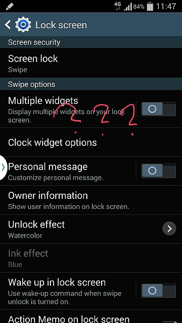Note 3: No quick access to camera-uploadfromtaptalk1393670888252.jpg