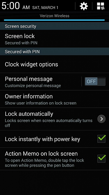 Note 3: No quick access to camera-uploadfromtaptalk1393678917625.jpg