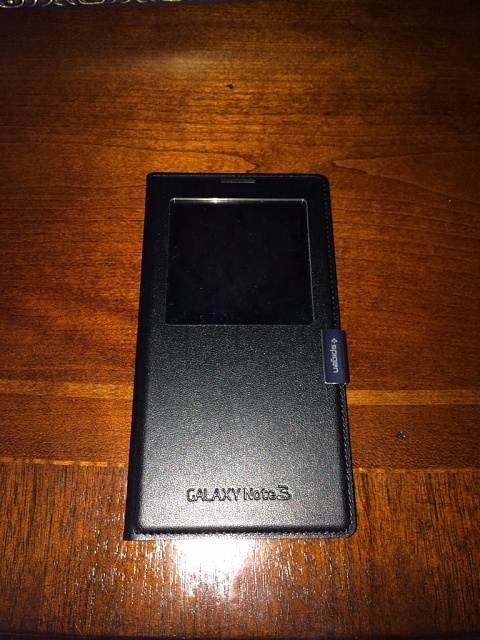What's the color of your Note 3?-imageuploadedbytapatalk1393856500.639852.jpg
