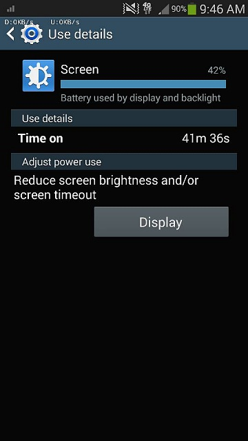 Note 3: What's wrong with my phone?-1393944390111.jpg