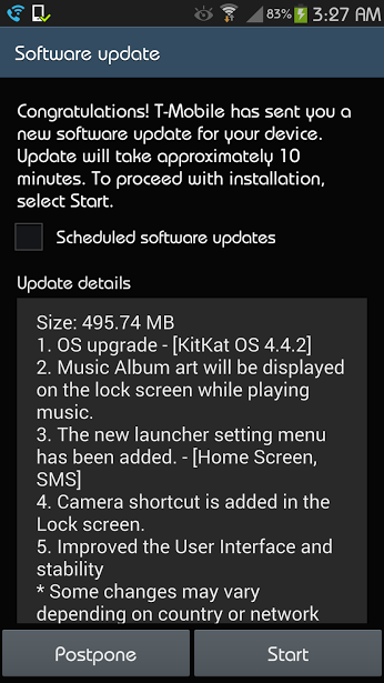 Note 3: T-Mobile OTA KitKat is here!-screenshot_2014-03-05-03-27-05.png
