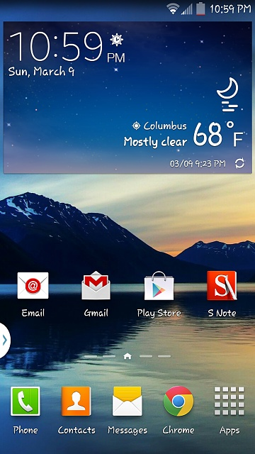 What do you like the most about your Note 3?-screenshot_2014-03-09-22-59-36.jpg