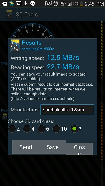 128gb microSDXC card works on the Note 3!-uploadfromtaptalk1394429174673.jpg
