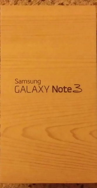 What do you like the most about your Note 3?-1394580548772.jpg