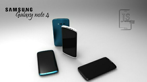 The upcoming Note 4-1394672932712.jpg