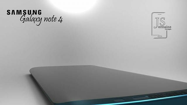 The upcoming Note 4-1394672963271.jpg