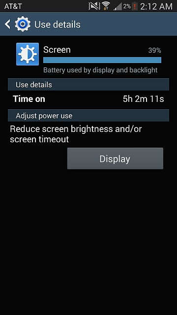 Note 3: Battery averaging out to about 4 and a half hours?-screenshot_2014-03-06-02-12-19.jpg
