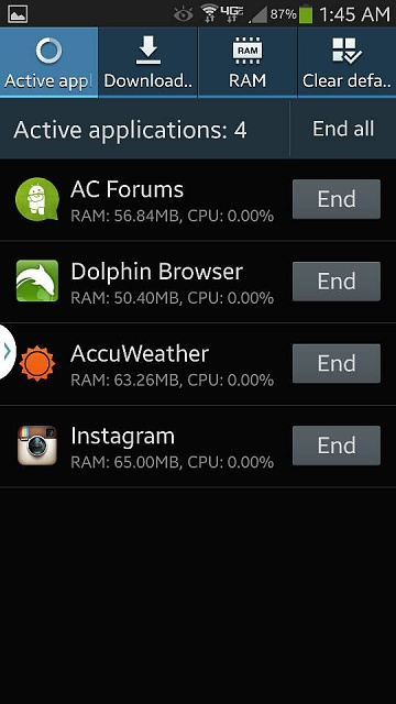 Note 3 hot temperature-1394862359864.jpg