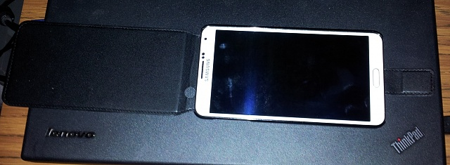 Note 3 Case?-terr6.jpg