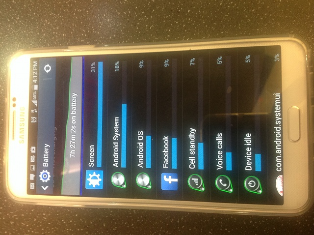 Uk Note 3: Battery barely lasts a day-image.jpg