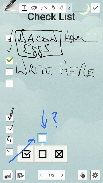 Note 3: S note help please!-1395731430818.jpg