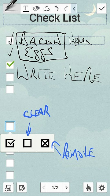 Note 3: S note help please!-1395731453489.jpg