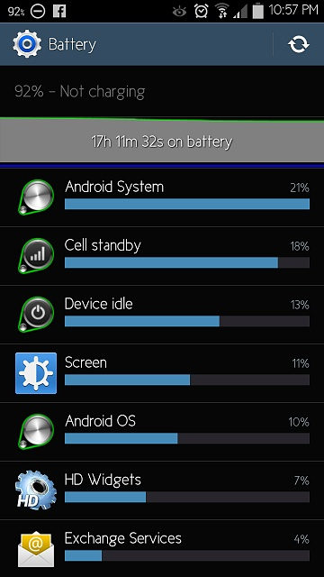 Note 3 uses way too much battery!-screenshot_2014-03-26-22-57-14.jpg