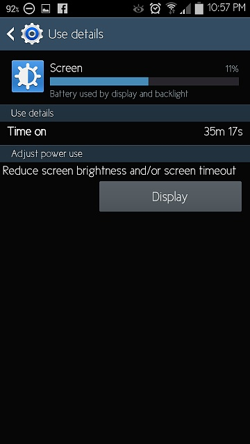 Note 3 uses way too much battery!-screenshot_2014-03-26-22-57-22.jpg